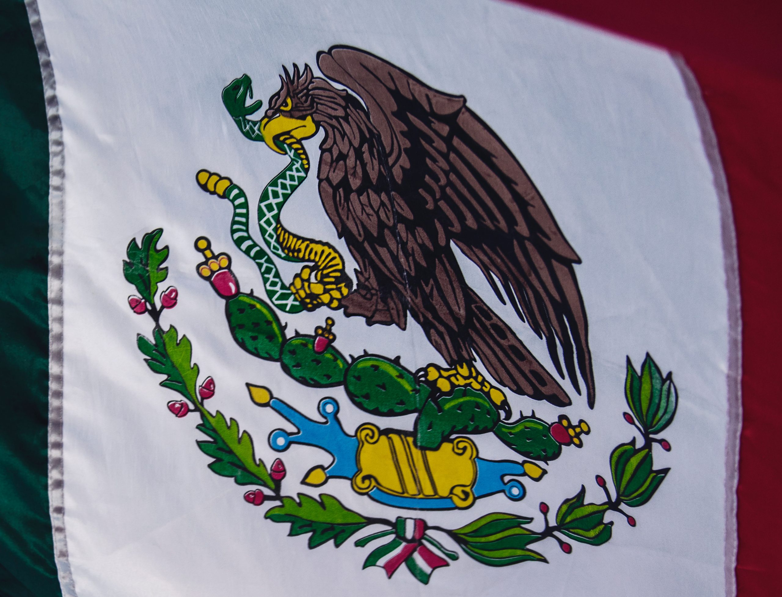 Did you know Cinco de Mayo is mistaken for Mexico's Independence Day?